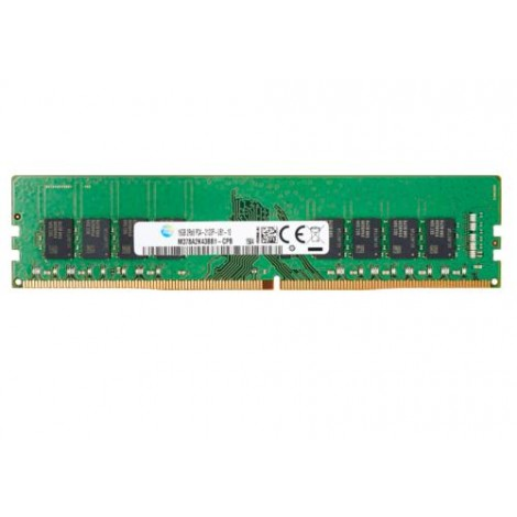 image else for Hp 16Gb Ddr4-2666 Dimm 3Tk83Aa 3TK83AA