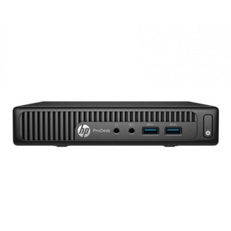 image else for HP 400 G2 DM I7-6700T 8GB, 256GB SSD, WIFI, W10P 64, 3YR 1AL60PA 1AL60PA