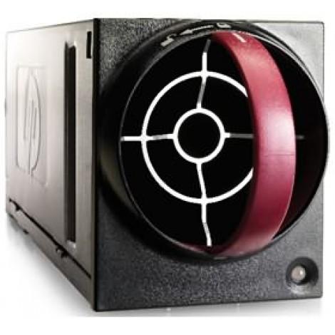 image else for Hp Blc7000 Encl Single Fan Option - Saigon 412140-b21 412140-B21