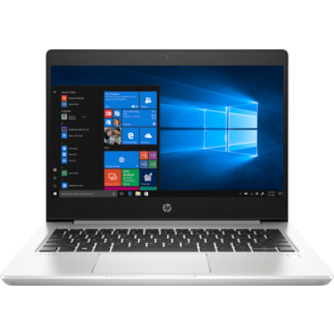 "image else for Hp Probook 430 G6 13.3"" Fhd Touch I7-8565U 16Gb 512Gb Ssd W10P64 1Yr Wty 6Bf81Pa 6BF81PA"