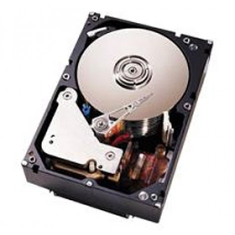 image else for Lenovo 500gb 7200rpm Hdd (serial Ata) 43r1990 43R1990
