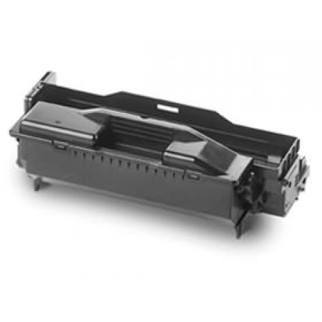 image else for Oki Ep Cartridge (drum) For B411/ B431, 23, 000 Pages Average Life 44574303