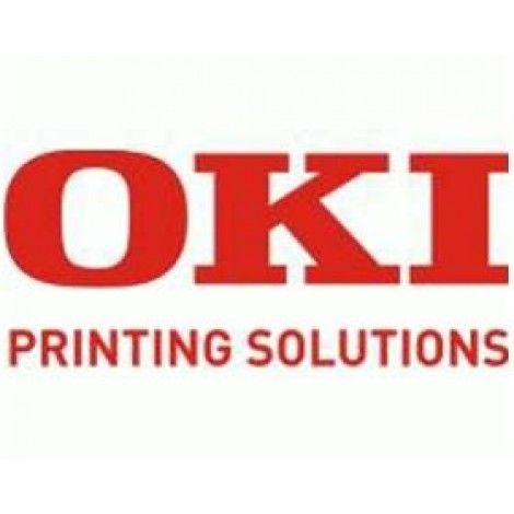 image else for Oki Toner Cartridge For B411/ B431, 4000 Pages (iso/ Iec 19752) 44574703
