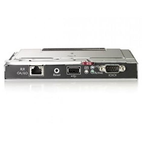 image else for Hp Blc7000 Ddr2 Encl Mgmt Option 456204-b21 92032 456204-B21
