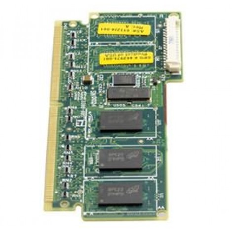 image else for Hp 256mb P-series Cache Upgrade 462968-b21 462968-B21