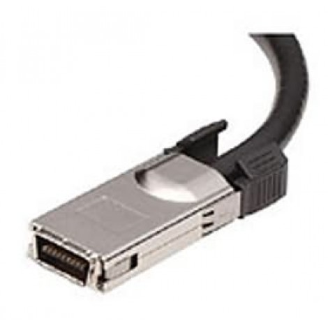 image else for Hp Blc Sfp+ 5m 10gbe Copper Cable 537963-b21 91605 537963-B21