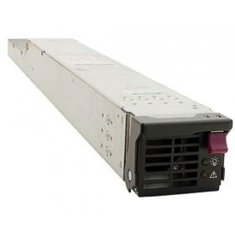 image else for Hp 2400w High Efficiency Power Supply 499243-b21 499243-B21