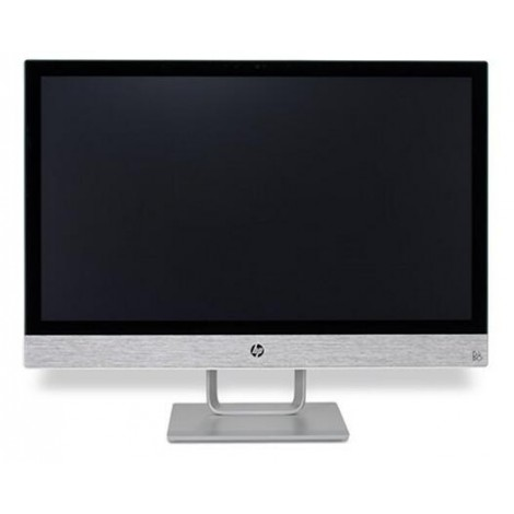 image else for Hp Pav Aio 27in I7-8700 16gb(ddr4-2400) 2tb+128gb(ssd) R530(4gb) Dvdrw Windows 10 Home 64 1/1/0 4LY21AA