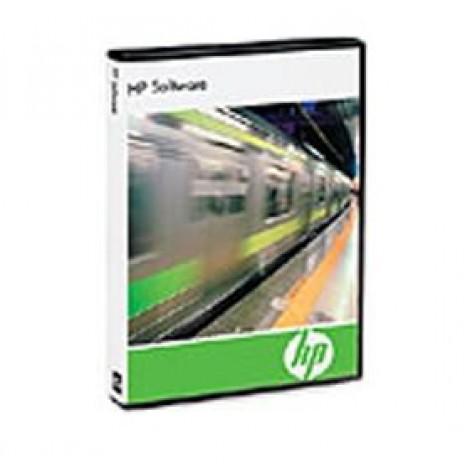 image else for HP FLEX PACK - SINGLE UNITS ONLYHP iLO Adv Flex incl 1yr TS&Us 512486-B21 512486-B21