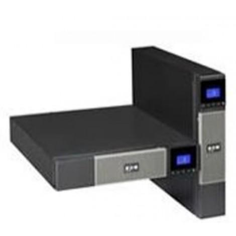 image else for Eaton 5px2000irt (29kg) 5px 2000va/ 1800w 2u Rack/ Tower Ups 5PX2000IRT