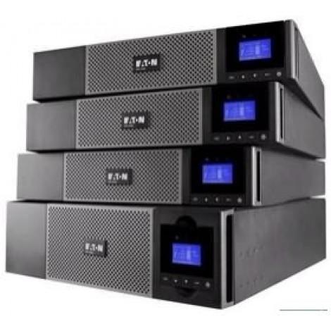 image else for Eaton 5px Extended Battery Pack 3000va 2u Rack/ Tower 5PXEBM72RT2U