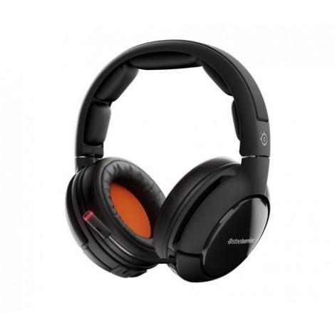 image else for Steelseries Siberia 800 Wireless Gaming Headset 61302 61302