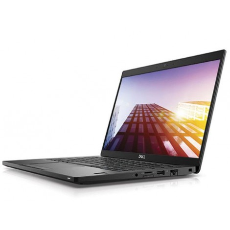 image else for Dell Latitude 7390 2-in-1 I5-8250u 13.3in (fhd Touch) 8gb (lpddr3) 256gb (m.2-ssd) Wireless-ac Bt-4.2 N004L73902IN1AU