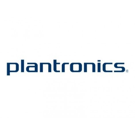 Plantronics Spare Leatherette Cushion INC 88833-01