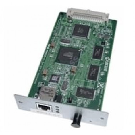 image else for Kyocera Network Card Kit 822lk01258 822LK01258