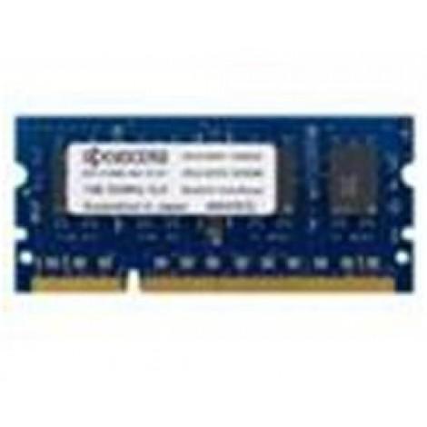 image else for Kyocera Memory Upgrade Kit 822lm01267 822LM01267