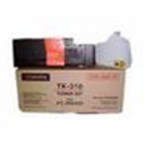 image else for Kyocera Fs-2000d/ 3900dn 4 Years Warranty 822lw00065 822LW00065