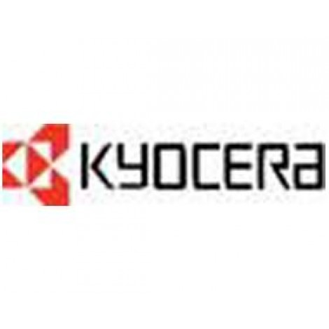 image else for Kyocera Fs-c5015n/5025n/5030n 3 Years Warranty 822lw00072 822LW00072