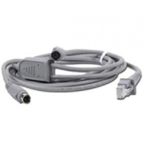 image else for Datalogic Cable 321 Ps2 Scan 90g001010 90G001010