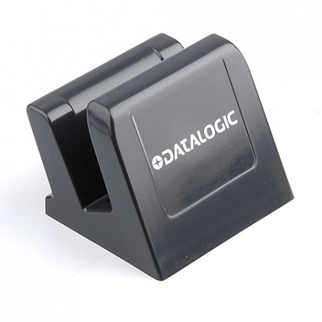 image else for Datalogic Touch 65 Desk/ Wall Holder Works With Dl Touch 65 Pro 90acc1878 90ACC1878