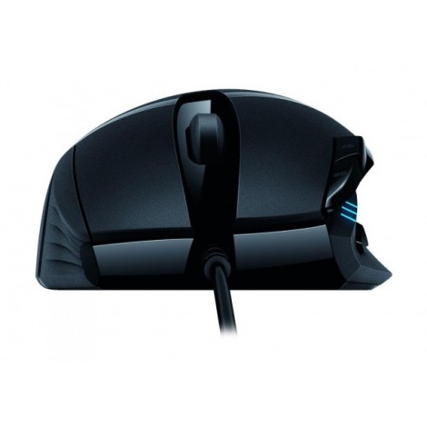 image else for Logitech G402 Hyperion Fury Fps Gaming Mouse Replace G400 -2 910-004070 910-004070