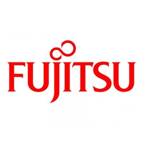 image else for Fujitsu Hd Sas 12G 4Tb 7.2K Hot Plug 3.5 Inch Business Critical S26361-F5626-L400 S26361-F5626-L400