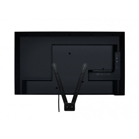 image else for Logitech Meetup Tv Mount Xl 939-001656 939-001656