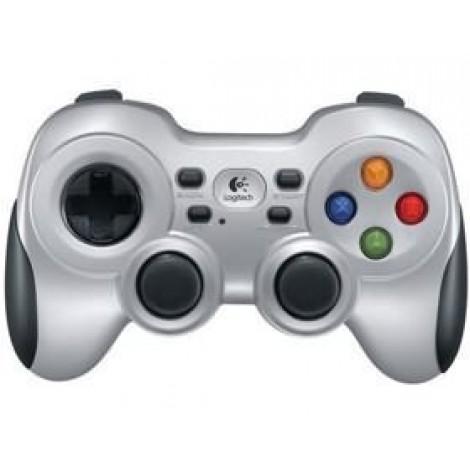 image else for Logitech F710 Wl Gamepad 940-000119 940-000119