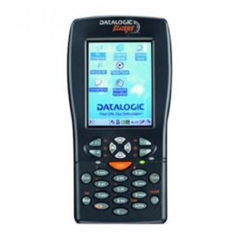image else for Datalogic J-ser - 802.11b/ G Wifi Windows Ce Pda With High 944151024