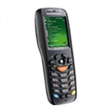 image else for Datalogic Memor Wifi (b/ G) Ccxv4 Bluetooth 2d 128mb Ram/ 256mb Flash. 23 Key Numeric Keypad. 2d 944201022