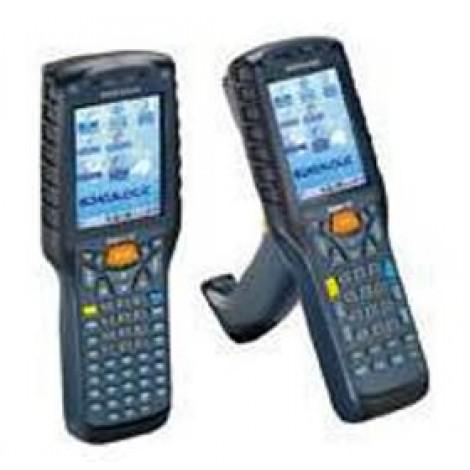 image else for Datalogic Kyman Gun, 802.11b/ G Ccx V4 Wm6.0 Bluetooth, 128mb Ram/ 128mb Flash 53-key Alpha-numeric  944551021