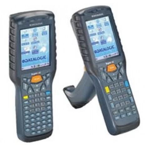 image else for Datalogic Kyman Gun Wifi Xlr+alp Wm 944551018 944551018