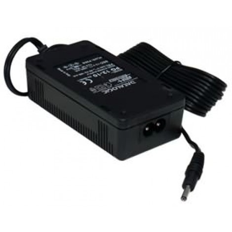 image else for Datalogic Pg12-10p35 Ac Power Adapter (w/o Cord) 94acc1286 94ACC1286