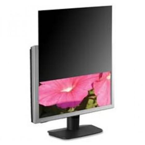 """image else for 3m 22"""" Wide Privacy Filter- Framed 98044049132 98044049132"""