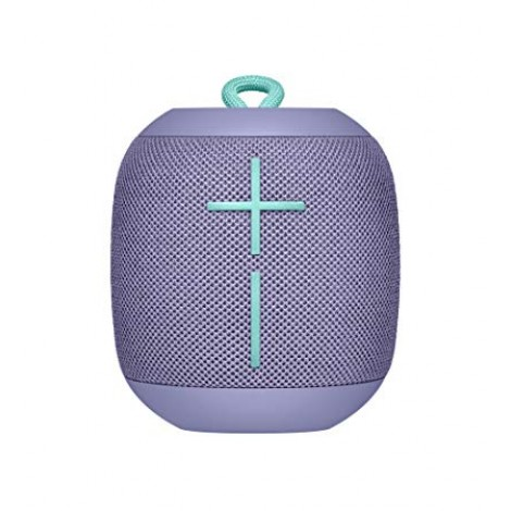 image else for Logitech Ultimate Ears Wonderboom - Lilac 984-000843 984-000843