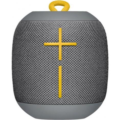 image else for Logitech Ultimate Ears Wonderboom - Stone Grey 984-000844 984-000844