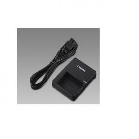 image else for Canon Lce5e Battery Charger To Suit Eos450d Lce5e LCE5E