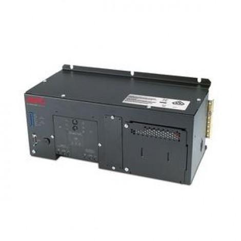 image else for APC DIN Rail - Panel Mount UPS with High Temp Battery 500VA 230V Sua500Pdri-H SUA500PDRI-H