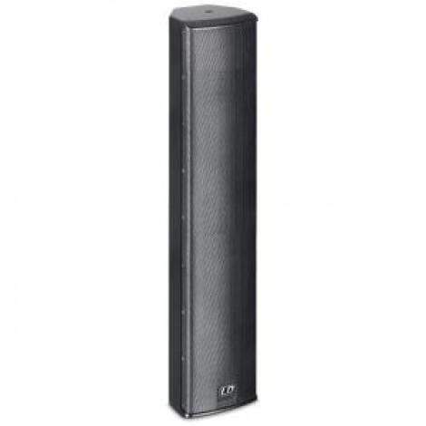 LD Systems SAT 442 G2 W 200W White loudspeaker
