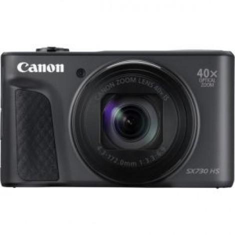 image else for Canon Sx730Hs Black Sx730Hsbk SX730HSBK