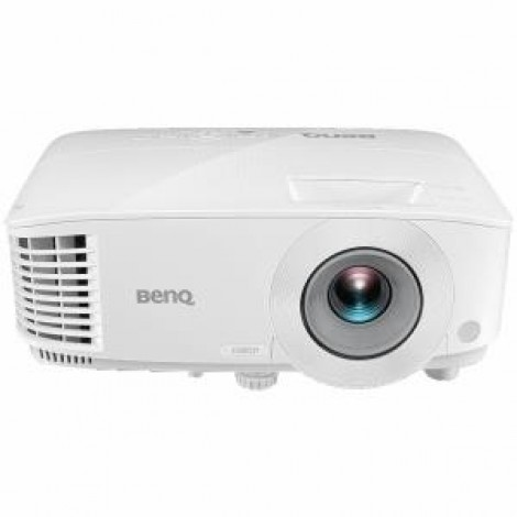 image else for BenQ MH550 3600 Lumens Full Hd Projector 9H.Jj177.13P