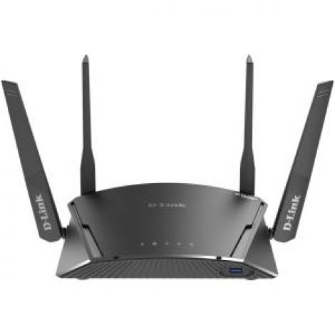 image else for D-Link Exo Ac1900 Smart Mesh Wi-Fi Router Dir-1960 DIR-1960