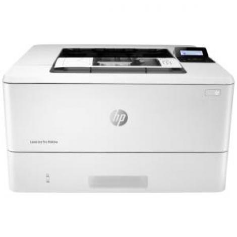 image else for HP Laserjet Pro M404N W1A52A W1A52A