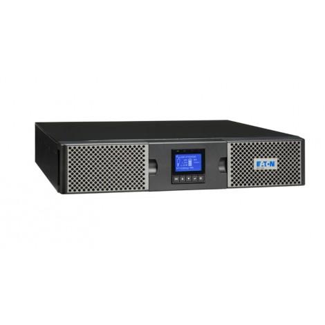 image else for Eaton 9px 1000va Tower/ Rack 2u 10amp Input 230v (au Cord & Rail Kit Included) 9px1000irt2uanz 9PX1000IRT2UANZ