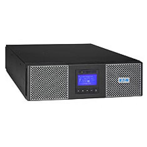 image else for Eaton 9Px 5Kva 1:1 Ups (Internal Batteries) 9Px5Ki 9PX5Ki