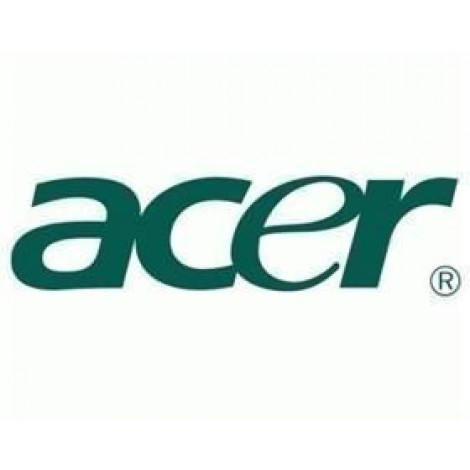 image else for Acer Server Accessories - (at350) (lga1366 Active Heat-sink Kit) TC.34900.015