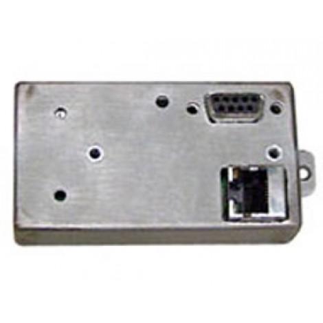 image else for Hp Pdu Management Module Af400a AF400A