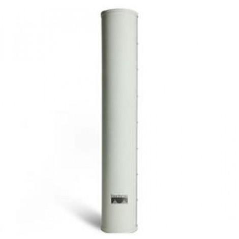 image else for Cisco Air-ant2414s-r - 2.4 Ghz 14 Dbi Sector Antenna W/rp-tnc Connector Air-ant2414s-r AIR-ANT2414S-R