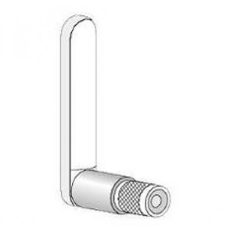 image else for Cisco 5-ghz 3.5 Dbi Dipole Antenna Rp-tnc White Qty 1, Spare Air-ant5135dw-r= AIR-ANT5135DW-R=
