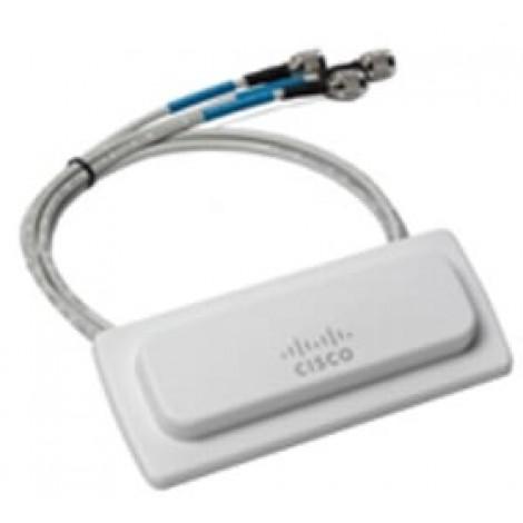 image else for Cisco Air-ant5140v-r= - 5-ghz 4 Dbi Triple Omni Antenna3 Rp-tnc Air-ant5140v-r= AIR-ANT5140V-R=